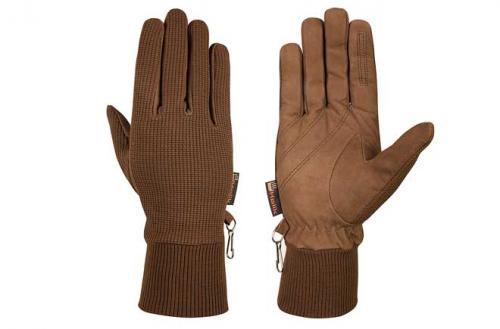 Myslivecké rukavice Holík LEXUS 8370