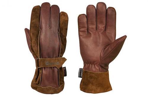 Myslivecké rukavice Holík MORGAN 8303