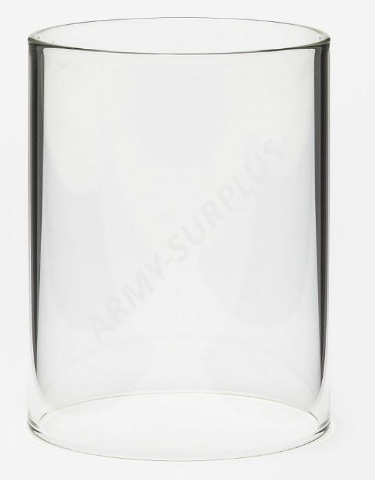 Náhradní sklo do petrolejové lampy