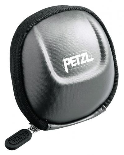 Pouzdro na čelovku Petzl Tikka 2