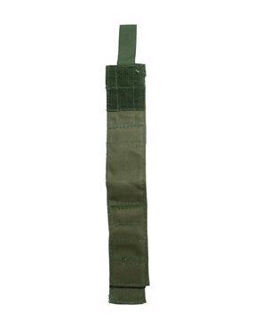 Chránič na hodinky oliv - doprodej