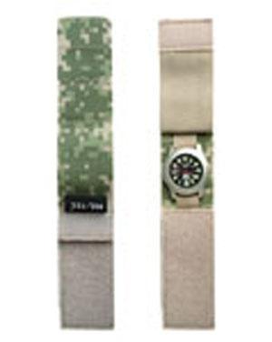 Chránič na hodinky ACU