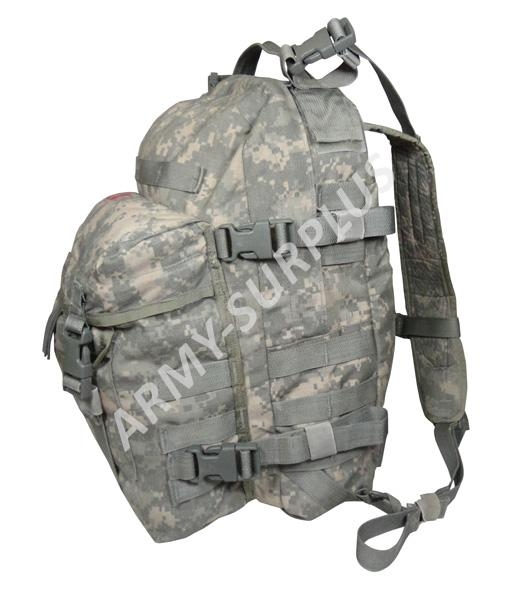Batoh US Modular Lightweight Assault pack ACU AT-Digital