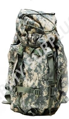 Batoh 15L recon AT-Digital ACU