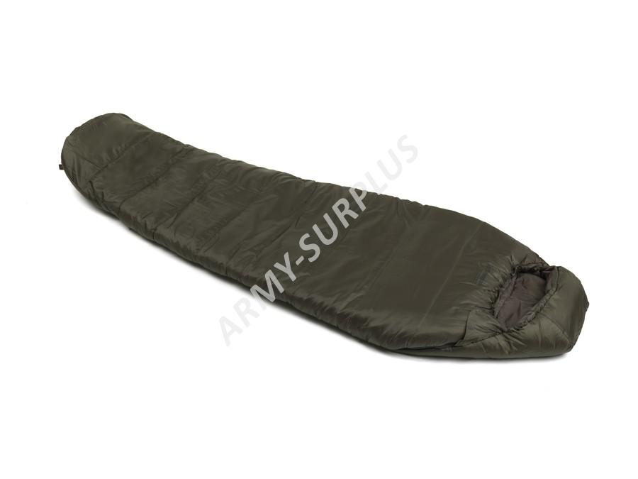 Spací pytel (spacák) Snugpak -7/-12 Sleeper Extreme mumie oliv